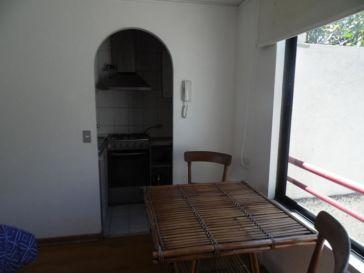 Departamento Reñaca (A184)