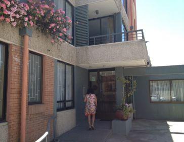 Departamento  Reñaca (A21)