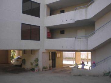 Departamento Reñaca (A32)