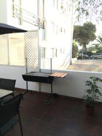 Departamento Reñaca (A39)