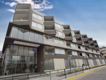 Departamento Reñaca (A301)