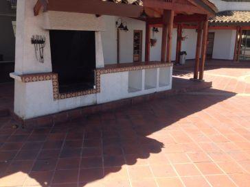 Departamento Reñaca (A31)