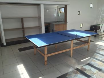 Departamento Reñaca (A16)