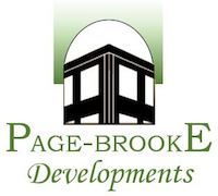Page Brooke Development