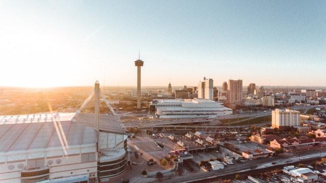 Cheap San Antonio Apartments For Rent