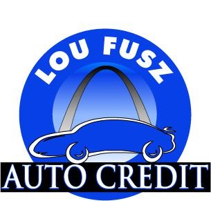 Lou Fusz Buick Gmcbuy Here Pay Here Payment