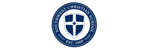 Southwest Christian