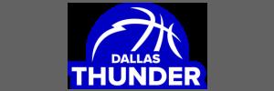 Dallas Thunder