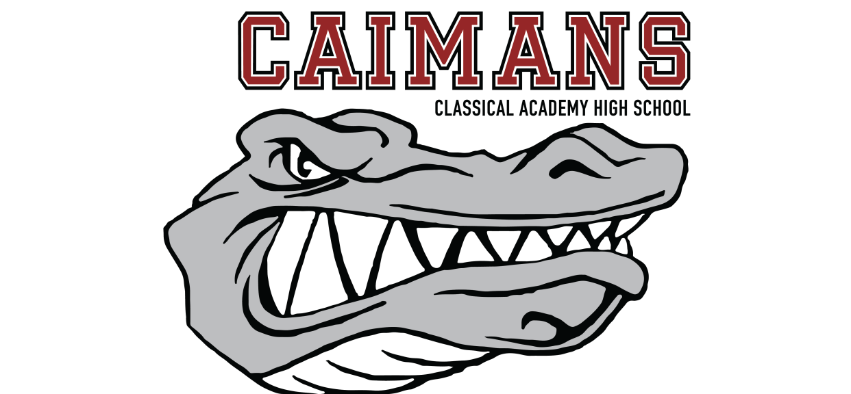 """""""WHAT'S UP"""" CAIMAN FOOTBALL 2019"""