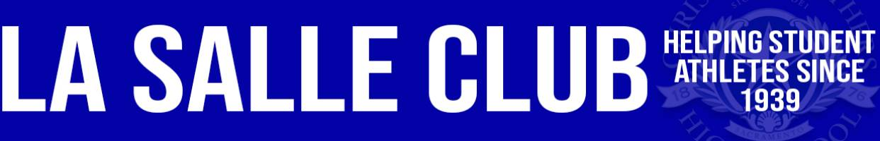 LA SALLE CLUB