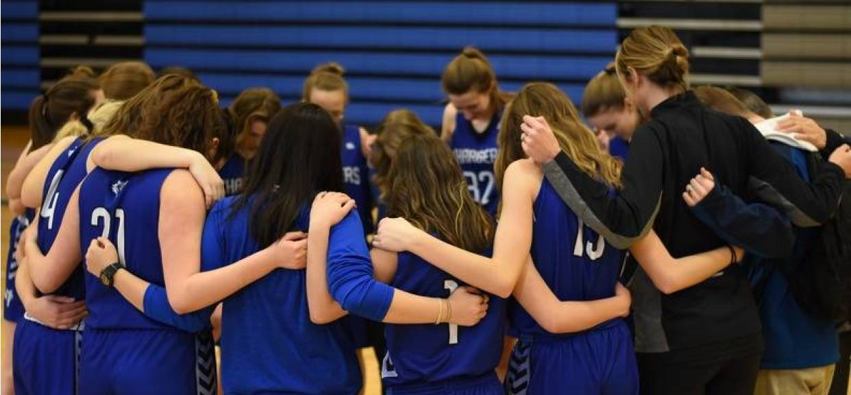 Boys District Game Moved/ GBB Fall Short