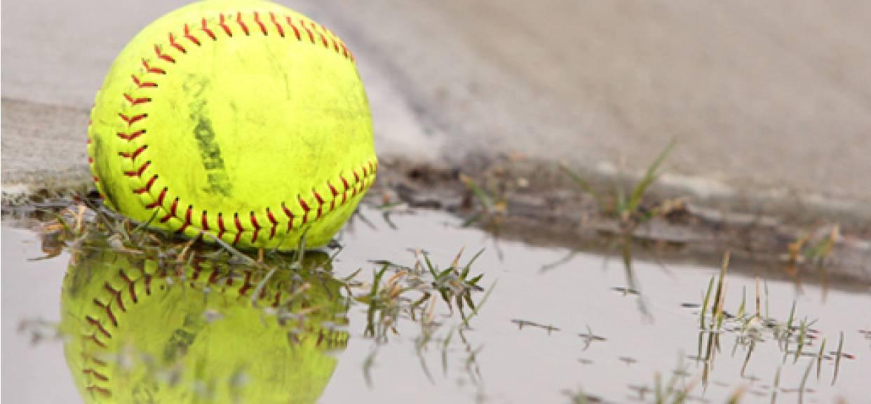Varsity & JV Softball @ Payette Rained out