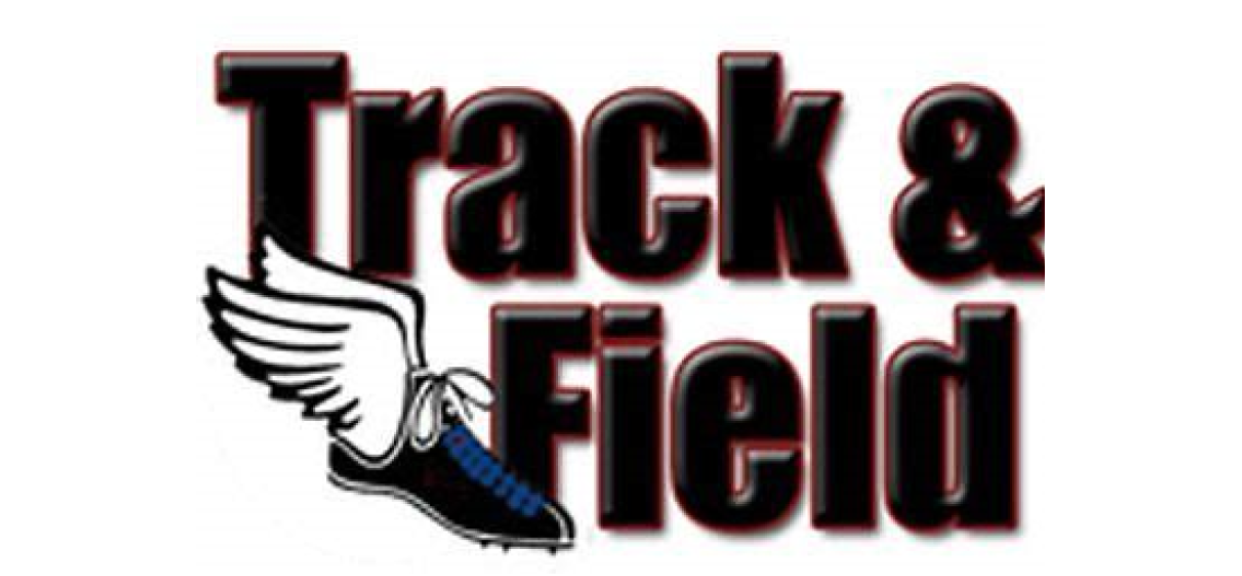 2019 Track & Field State Championships