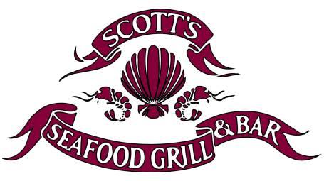Scott's Seafood Restaurant, Walnut Creek