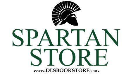 Spartan Store