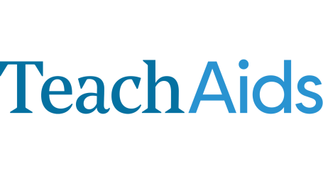 TeachAids
