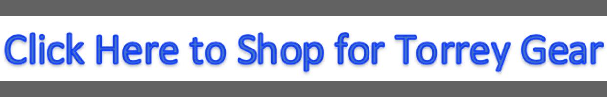 Shop Torrey