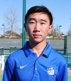Newland Zhang
