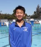 Eric Ye