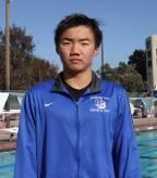 Shawn Zhou