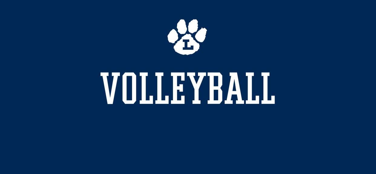 Loyola Dominates Harvard-Westlake at Leavey Gym, 3-0