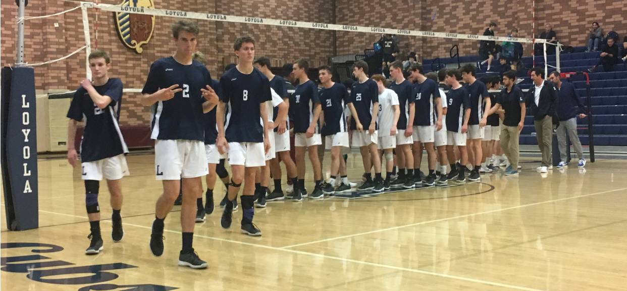 Cubs Bounce Back Against St. Francis With 3-0 Victory
