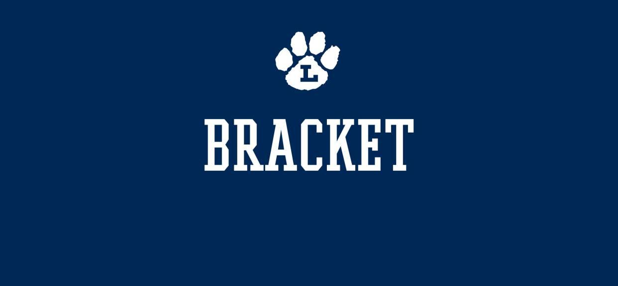 2019 Varsity Volleyball - Santa Barbara Tournament Bracket