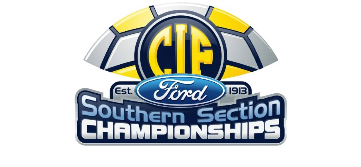 Varsity Volleyball Takes No. 5 Seed Into 2019 CIF-SS Division I Playoffs