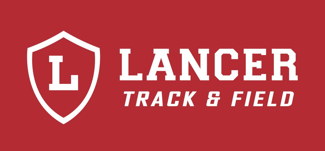 Track & Field Season Preview