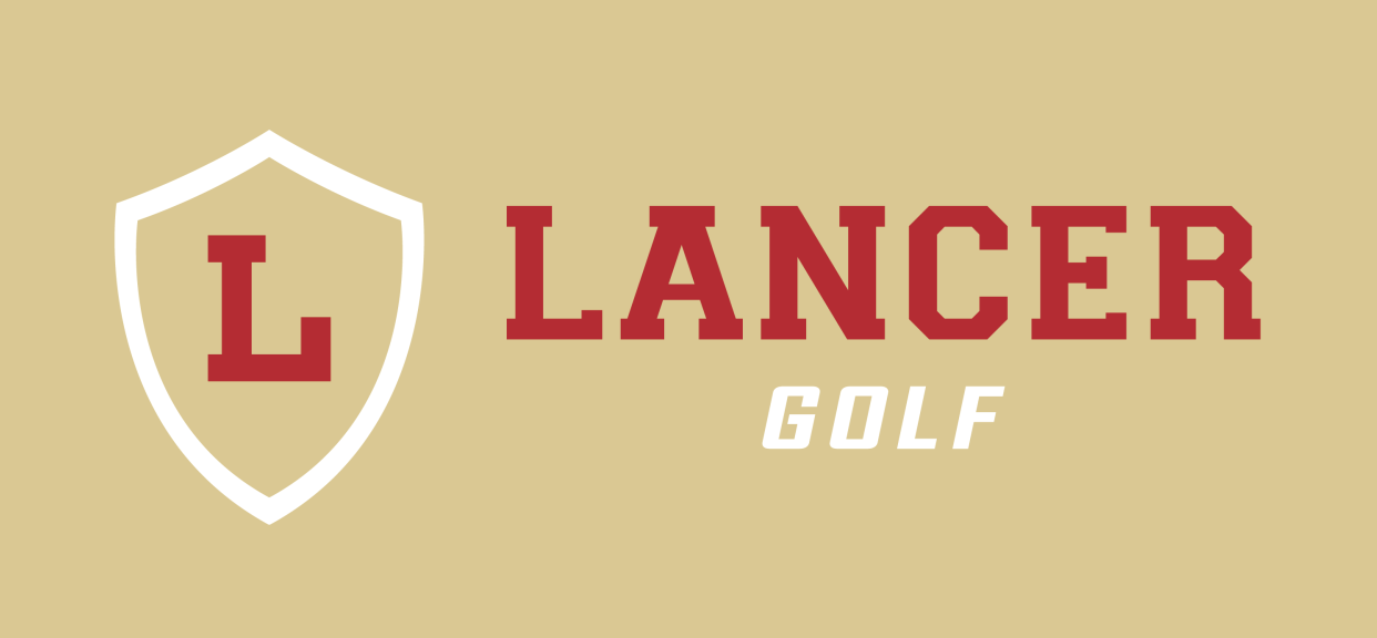 Boys Golf Season Preview