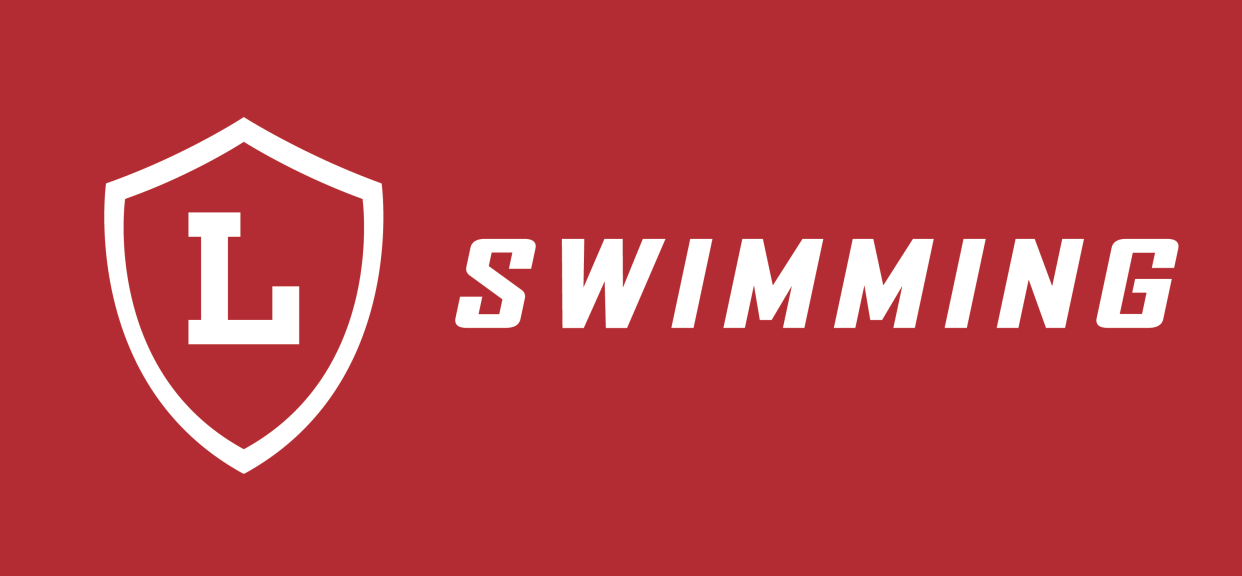 Swim & Dive Season Preview