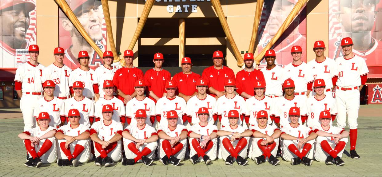 Lancers Stun J Serra; Sweep Series