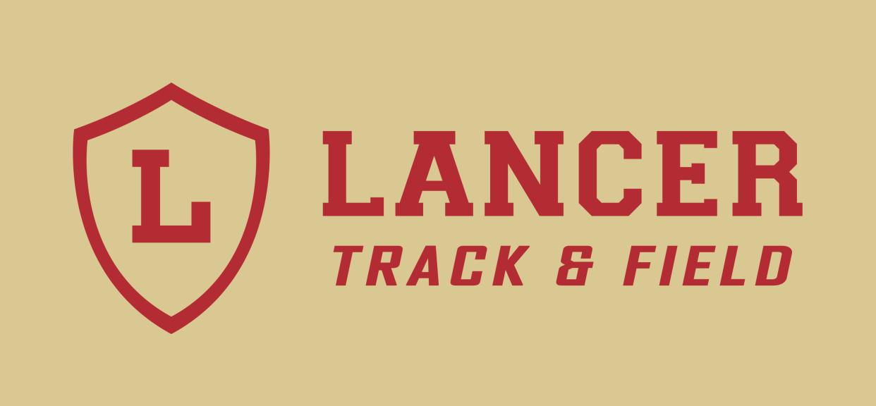 Track & Field CIF Qualifiers