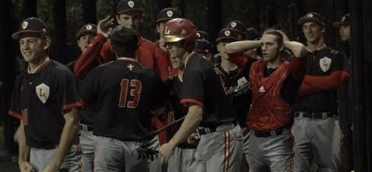 Orange Lutheran stuns JSerra with 7th inning comeback
