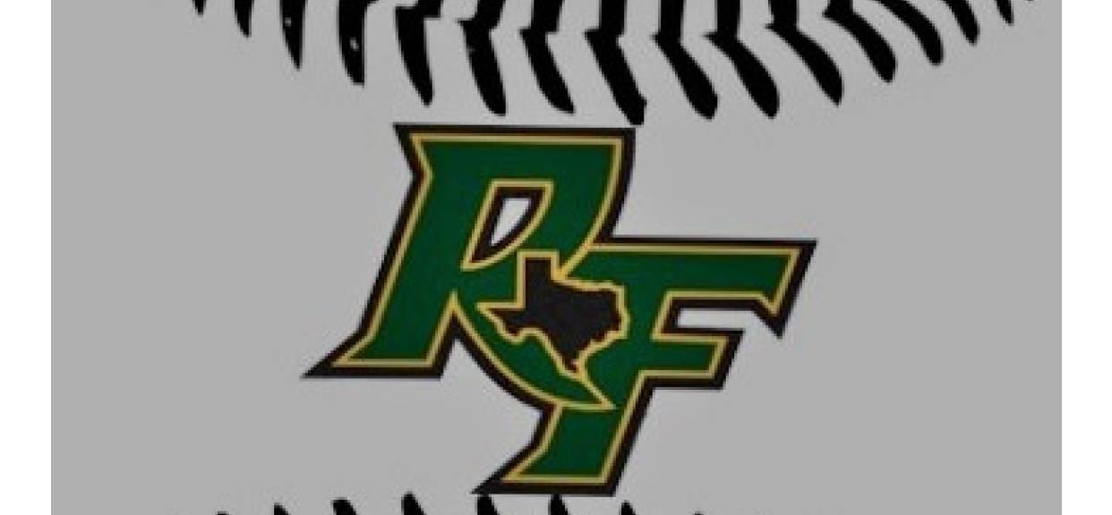 Middle School Baseball Info