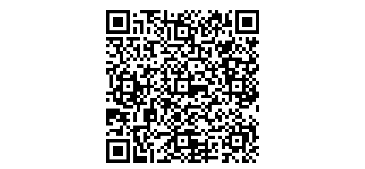 QR CODE TO REGISTER FOR PGAJRLEAGUE  SEE COACH MAC