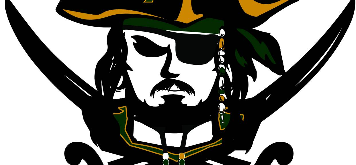 ACE-Pirate Power Program LOCATION CHANGE!