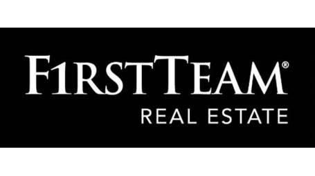 FirstTeamRealty