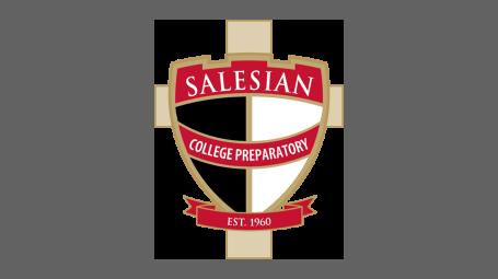 Salesian College Prep