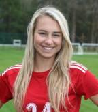 Kelsey  Edwards