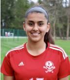 Isabella Carrano