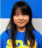 Kaylor Yang