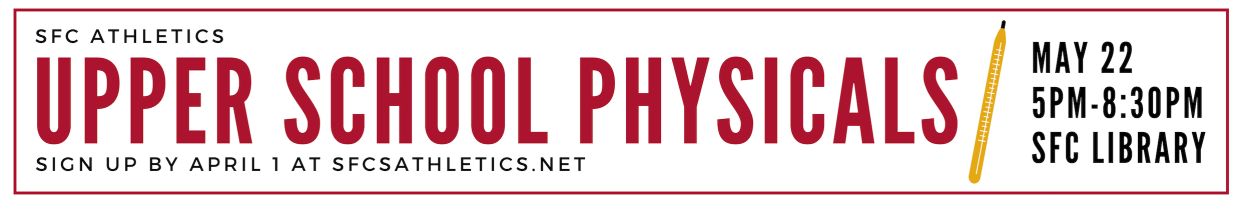 US Physicals Banner Ad (v3)