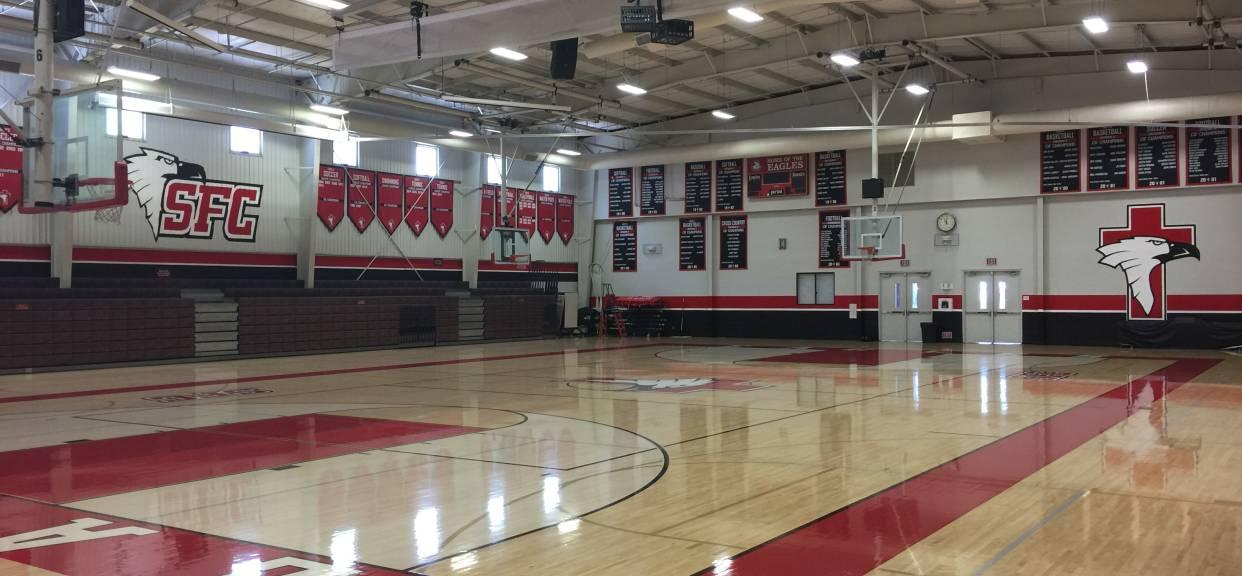 Coast News Basketball Accolades