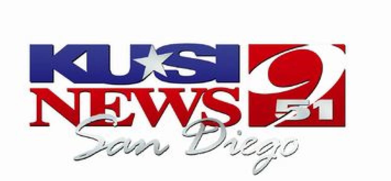 Pigskin Idol Recap: Caleb Johnson, Santa Fe Christian