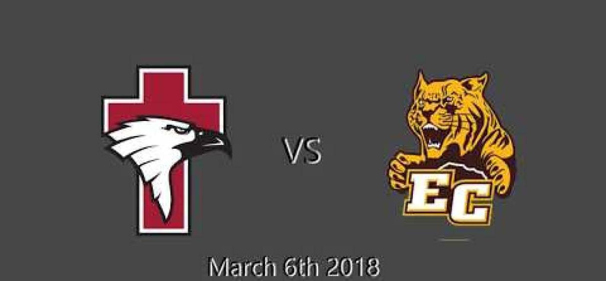 SFC vs El Camino Away 8-3 Win