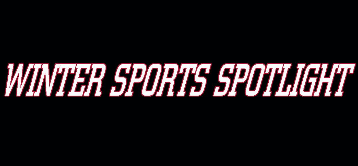 Owen Aschieris Featured In Winter Sports Spotlight