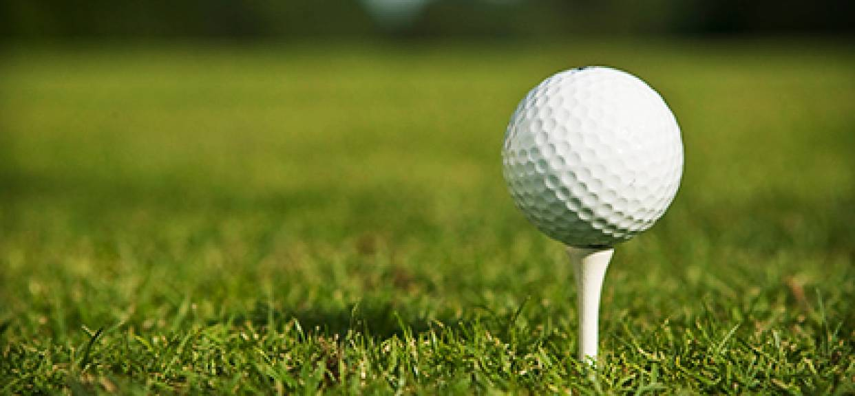 SFC Golfer Competes in Southern California Regionals