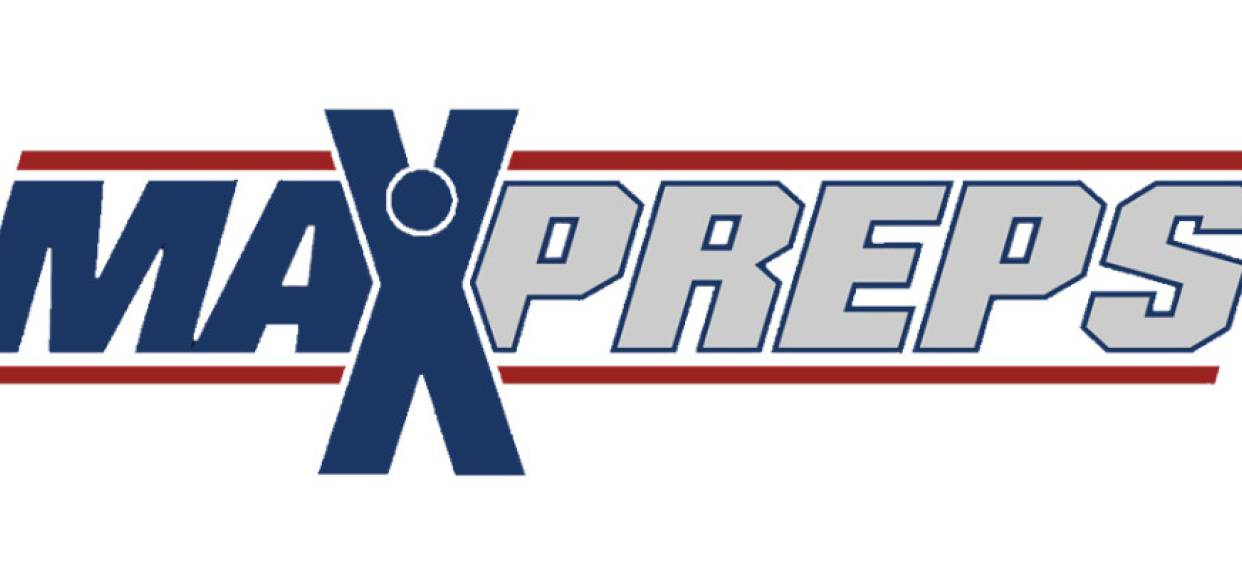 Lineup for the 21st Annual MaxPreps MLK Classic is set!