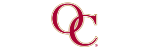 Oaks Christian